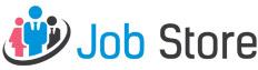 Job-Store